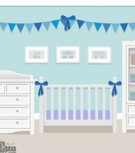 Nursery & Furniture
