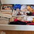 Storage & Wardrobe