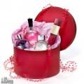 Perfumes Sets