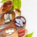 Vitamins & Dietary Supplements