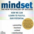 Psychology & self development