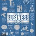 Economy & Business