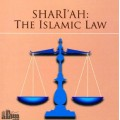 Sharia & law