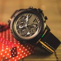 Casual watches