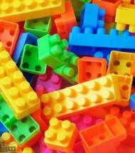 Building & Installation Toys