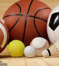 Sport Toys