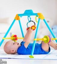 Baby Born Toys