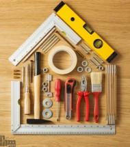 DIY & Hobbies