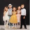 Kids (2 -14 yrs)