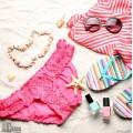 Swimwear&Beachwear
