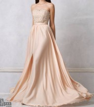 Dresses Wedding & Events
