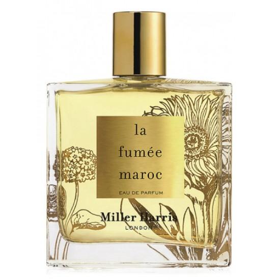 La Fumee Maroc Miller Harris for niche