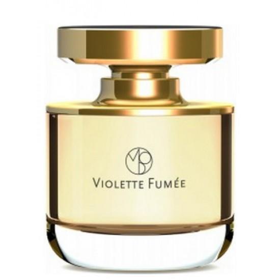 Violette Fumee Mona di Orio for unisex niche