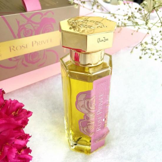 Rose Privée L'Artisan Parfumeur 50ml Niche unisex