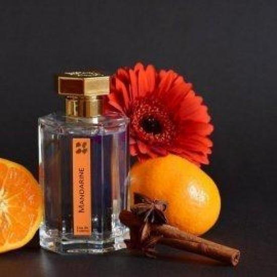 Mandarine L'Artisan Parfumeur 100ml