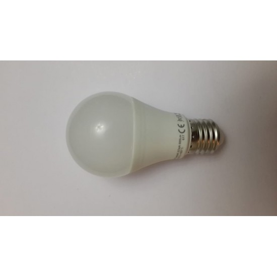 LED bulb12 watt, 10 pieces