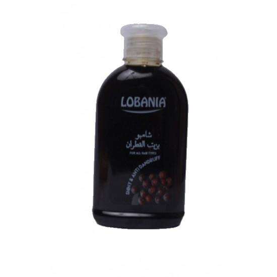 Cade oil Shampoo