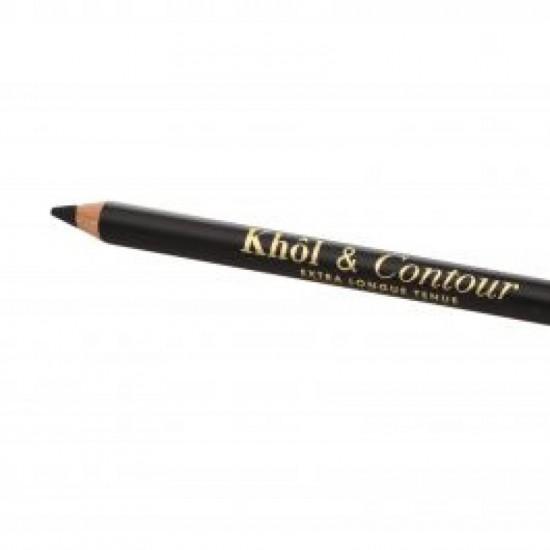 Eyeliner Pencil 002