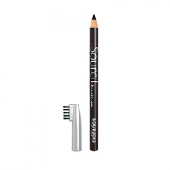 ُEyebrow Pencil With Brush