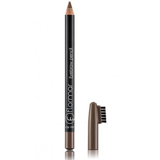 Eyebrow Pencil 401 Brown