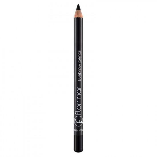 Eyebrow Pencil 404 Black