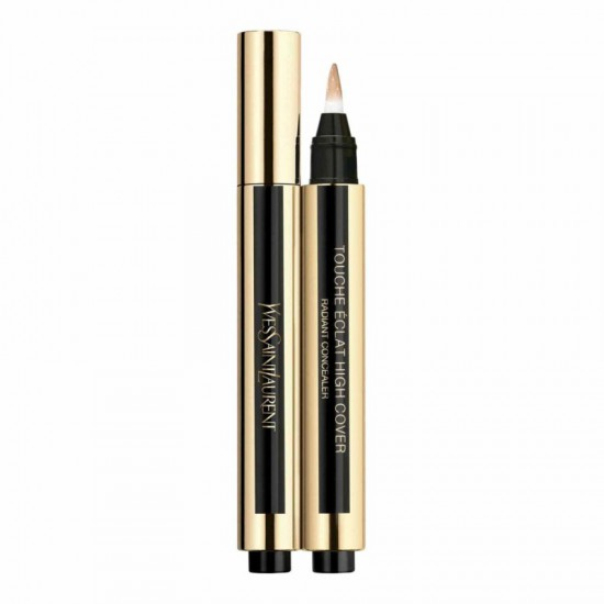 Touche Eclat High Cover Concealer from Yves Saint Laurent - Sand