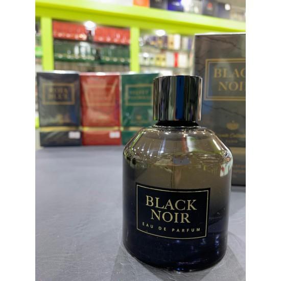 Black Noir Perfume