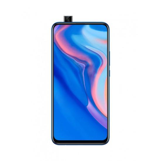 Huawei Y6 Prime 2019 Dual SIM Sapphire Blue 32GB 2GB RAM 4G LTE