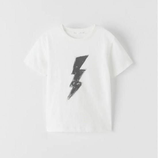 Lightning Top