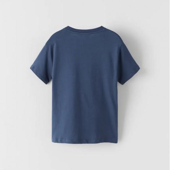 Technical Headphones T-Shirt
