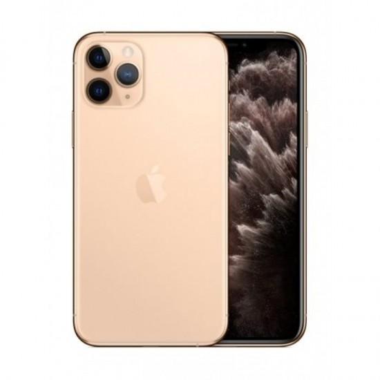Apple iPhone 11 Pro Max 256 GB, Gold, 4G LTE